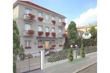 Hotel 9315 Milano