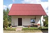 Chata Luboń Polsko