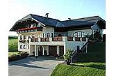 Privát Mondsee Rakousko