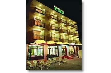 Hotel 9340 Rimini