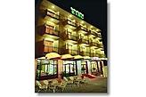 Hotel Rimini Itálie - více informací o tomto ubytování