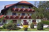 Fizetővendéglátó-hely Sankt Georgen im Attergau Ausztria
