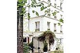 Apartmán Marseille Francie