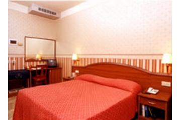 Hotel 9389 Rimini: Alojamiento en hotel Rimini - Hoteles
