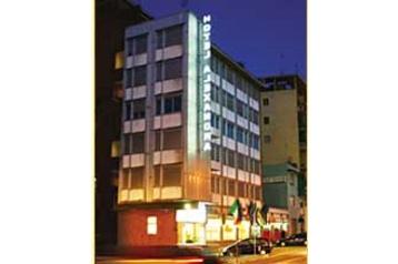 Hotel 9391 Torino