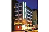 Hotell Torino Itaalia