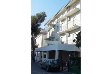 Hotel 9393 Rimini