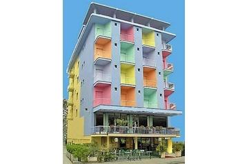 Hotel 9404 Rimini