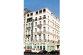 Hotel 9407 Bruxelles: hotels Brussels - Pensionhotel - Hotels