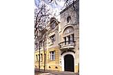 Hotel Szeged Maďarsko - více informací o tomto ubytování
