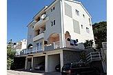 Apartmán Duće Chorvatsko - více informací o tomto ubytování