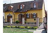 Chata Bogács Maďarsko - více informací o tomto ubytování