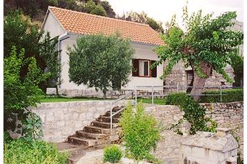 Chata 9429 Žrnovnica