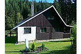 Ferienhaus Žďár nad Sázavou Tschechien