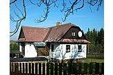 Chata Svratka Česko