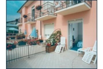 Hotel 9446 Bardolino