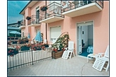 Hotel Bardolino Itálie