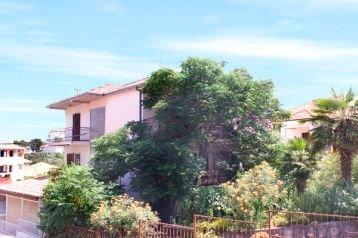 Privát 9462 Trogir
