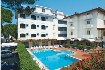 Hotel 9469 Rimini