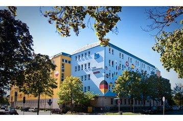 Hotel 9494 München