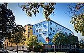Hotel München Německo - více informací o tomto ubytování