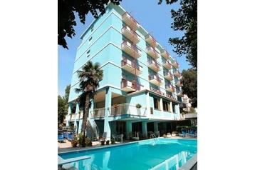 Hotel 9497 Rimini