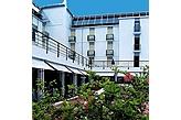 Hotel Cavallino Itálie