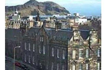Hotel 9515 Edinburgh