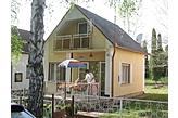 Privát Dombóvár Maďarsko - více informací o tomto ubytování