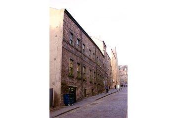 Hotel 9524 Edinburgh