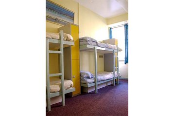 Hotel 9524 Edinburgh - Pensionhotel - Hotele