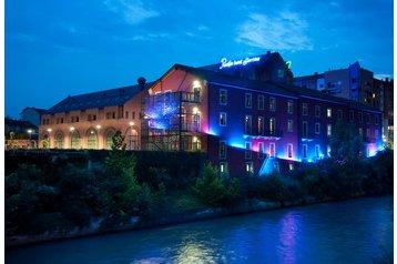 Hotel 9529 Torino