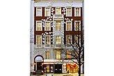 Hotell Berliin / Berlin Saksamaa