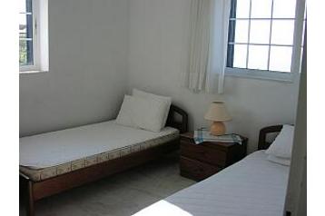 Hotel 9535 Berlin: Alojamiento en hotel Berlín - Hoteles