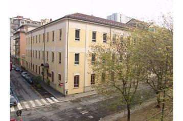Hotel 9546 Torino