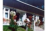 Hotel Karpacz Polsko
