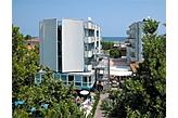 Hotel Viserbella di Rimini Italien