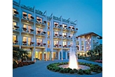 Hotell Bardolino Itaalia