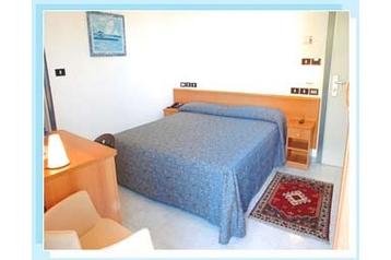 Hotel 9561 Rimini v Rimini – Pensionhotel - Hoteli