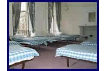 Hotel 9571 Edinburgh - Pensionhotel - Hotele