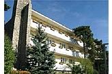 Hotell Pécs Ungari