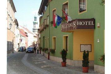 Hotel 9583 Sopron