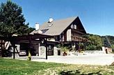 Appartement Horní Lochov Tschechien