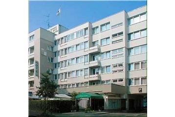 Hotel 9630 Berlin