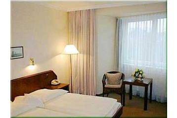 Hotel 9630 Berlin: hotels Berlin - Pensionhotel - Hotels