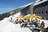 Penzion Lackenhof Rakousko - více informací o tomto ubytování