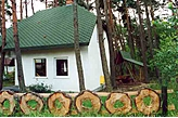 Bungalo Pobierowo Poola