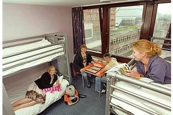 Hotel 9659 Glasgow: hotels Glasgow - Pensionhotel - Hotels