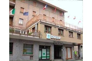 Hotel 9669 Susa