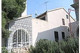Apartement Bilo Horvaatia